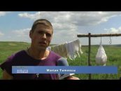 Monografii Rurale | 19.05.2017 | Biatrice Duca | Comuna Şipote