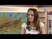 Bună-i Dimineața | 30.05.2017 | Roxana Caraiman & Valentin Darii, invitat Adina Rusu