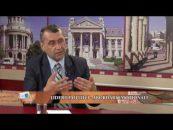 Prin Lumea Globalizată | 26.05.2017 | Vasile Roman, invitat Gabriela Ioniţă | Liderii politici – abordări emoţionale