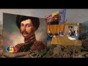 Inimă de Român | 09.05.2017 | Alexandru Amititeloaie | 140 de ani de la Independenţa României