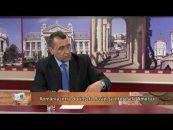 Prin Lumea Globalizată | 14.05.2017 | Vasile Roman, invitat Gabriela Ioniță | România între dorințele Rusiei și interesele Americii