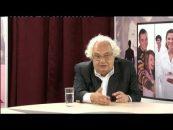 Athanor Cultural | 12.05.2017 | Simona Modreanu, invitat Basarab Nicolescu | Partea 1
