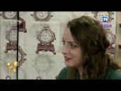 Videoteca Excelenţei | 10.05.2017 | Raluca Daria Diaconiuc, invitat Ilinca Istrate | Ateliere educaţionale pentru elevi