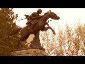 Ediție Specială | 25.05.2017 | Film | Monumente istorice ale Iasului, partea 2