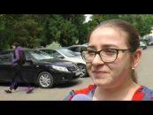 Viaţă de Student | 13.05.2017 | Alexandra Haidău, invitaţi Mihai Costică, Alex Maxim, Marius Apostoaie | Tag EU