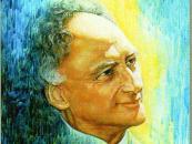 Grigore Vieru omagiat la Chişinău