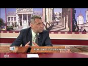 Prin Lumea Globalizată | 11.06.2017 | Vasile Roman, invitat Gabriela Ioniță | Politica externa la zi
