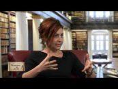 Mostenitorii lui Socrate | 12.06.2017 | Dan Simbotin, invitat Irina Frasin | Modelul euroului