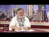 Problemele Orașului | 14.06.2017 | Adi Cristi, invitat Radu Botez
