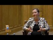 Identitati Culturale | 14.06.2017 | Livia Iacob, invitat acad. Irinel Popescu | Medicina si credinta