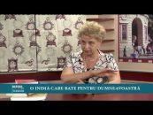 Repere în Medicină | 06.06.2017 | Vasile Burlui, invitat Cătălina Arsenescu Georgescu | O inimă care bate pentru dvs. | Partea 2