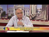 Inimă de Român | 07.06.2017 | Alexandru Amititeloaie, invitat Constantin Cloşca | Noaptea petardelor – provocarea pogromului de la Iași din iunie 1941