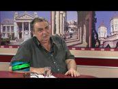 Invitații lui Holban | 10.06.2017 | Ioan Holban, invitat Nicu Gavriluță