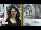 Izvoarele Folclorului | 03.06.2017 | Biatrice Duca | Festivalul elevilor | Partea 2