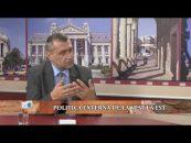 Prin Lumea Globalizată | 25.06.2017 | Vasile Roman, invitat Gabriela Ionță | Politica externă de la Vest la Est – analiza la zi
