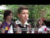 Inimă de Român   21.06.2017   Alexandru Amititeloaie   Mihai Eminescu – aniversare Vetrișoaia