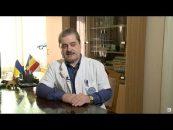 Corpore Sano | 27.06.2017 | Ana Parteni | dr. Mihai Glod | Infecții nosocomiale