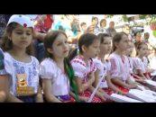 Identități Culturale | 21.06.2017 | Livia Iacob, invitat Doina Andrei | De unde vin poveștile