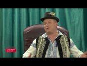 La Porțile Dorului | 04.06.2017 | Constantin Bahrin | Valentina Tipa Lulciuc