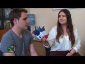 Cuvânt de elev | 01.06.2017 | Cassandra Corbu | Liceul PROMETEU din Chișinău