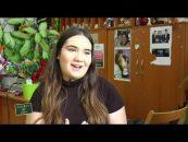 Cuvant de elev | 29.06.2017 | Cassandra Corbu, invitaţi Daria Luisa Giurgila, Raluca Atasiei şi Anca Apetroaiei | Palatul Copiilor Iaşi