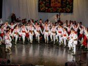 Festival folcloric internaţional pentru copii