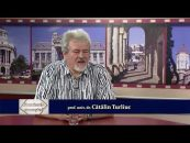 Frontierele Cunoașterii | 24.07.2017 | Cătălin Turliuc, invitat prof. univ. dr. Adrian Covic | Noutăți în nefrologie