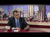 Prin Lumea Globalizata | 02.07.2017 | Vasile Roman, invitat Marin Trofin