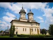 Credința | 02.07.2017 | George Lămășanu | Mănăstirea Cetățuia Iași | Partea 1