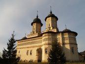 Credința | 09.07.2017 | George Lămășanu | Mănăstirea Cetățuia Iași | Partea 2