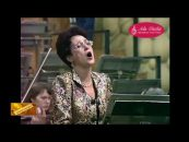 Athanor Cultural | 07.07.2017 | Simona Modreanu, invitat Viorel Munteanu | Repere ale muzicii clasice franceze | Partea 1