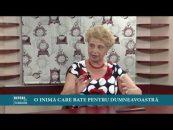 Repere în Medicină | 18.07.2017 | Vasile Burlui, invitat Cătălina Arsenescu Georgescu | O inimă care bate pentru dvs. | Partea 6