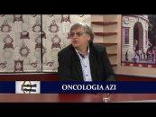 Frontierele Cunoașterii | 17.07.2017 | Cătălin Turliuc, invitat prof. univ. dr. Lucian Miron, Oncologia azi