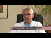 Corpore Sano | 04.07.2017 | Ana Parteni, invitat prof. Ion Cijevschi | Implantul de cristalin – strabism și afecțiuni oculare