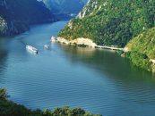 Comisia Europeană a Dunării şi românii