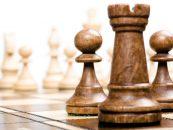 Fostele glorii ale șahului, reactivate la Vaslui