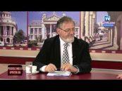 Problemele Oraşului | 08.08.2017 | Adi Cristi, invitat inspector şef ITM Andrei George Albulescu