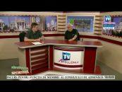 Saptămâna Sportivă | 29.08.2017 | Adrian Brunello, invitat Leonida Antohi