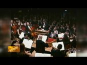 Athanor Cultural | 06.08.2017 | Simona Modreanu, invitat Viorel Munteanu | Repere ale muzicii clasice franceze | Partea 4