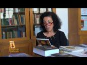 Identități Culturale | 23.08.2017 | Livia Iacob, invitat Marina Vraciu | Cultura rusă, provocări în actualitate | Partea 2