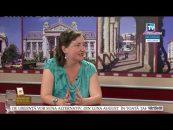 Identități Culturale | 09.08.2017 | Livia Iacob, invitat Laura Catrinescu | Baudelaire în memoria contemporanilor