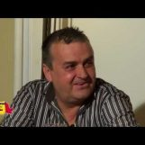 Inimă de Român | 02.08.2017 | Alexandru Amititeloaie | Eroism și calcul diplomatic – actul astral al Marii Uniri I