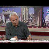 Dialoguri cu Adi Cristi | 15.09.2017 | Adi Cristi, invitat Laurențiu Soitu