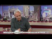 Dialoguri cu Adi Cristi   15.09.2017   Adi Cristi, invitat Laurențiu Soitu