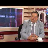 Problemele Orașului | 19.09.2017 | Adi Cristi, invitat Paul Butnariu