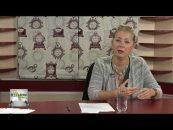 Reflector Regional | 14.09.2017 | Romică Ichim, invitat Lăcrămioara Cojocaru
