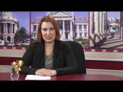 Videoteca excelenței | 27.09.2017 | Raluca Daria Diaconiuc, invitat Monica Sofiea