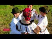 La Porţile Dorului | 24.09.2017 | Constantin Bahrin, invitată Gabriela Crăciunescu