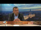 Prin Lumea Globalizată | 24.09.2017 | Vasile Roman, invitat Gabriela Ioniță | Politica lumii sub lupă