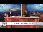 Reflector Regional | 28.09.2017 | Romică Ichim, invitat Alexandru Hordilă